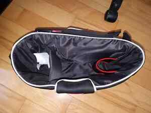 Diono  Buggy/Stroller Tech Tote Kingston Kingston Area image 2