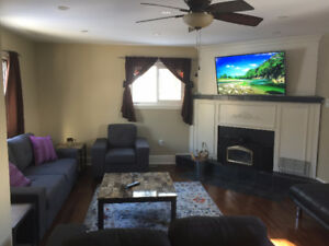 Keswick Property For Rent