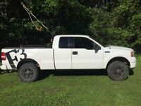 F 150 for sale