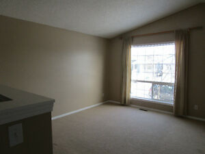two bedroom apartment for rent utilities included