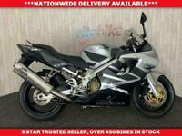 HONDA CBR600F CBR 600 F6 LASER DUO-TECH EXHAUST 12 MONTH MOT 2006 06