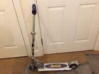 BLAZER scooter