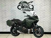 YAMAHA TRACER 7 GT MT07,A2,SPORTS/ADVENTURE/TOURING