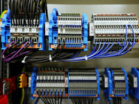 MASTER ELECTRICIAN - RESIDENTIAL & COMMERCIAL (403) 619-8017