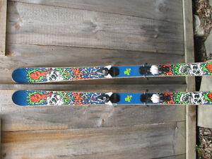 buy skiers edge machine