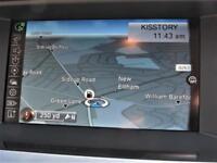 2015 BMW 5 SERIES 520D SE AUTOMATIC 4DR SALOON SALOON DIESEL