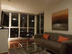 Fully Renovated Furnished Condo at Brava Avail Now Short Term OK