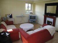 3 bedroom flat in Castlecombe Drive, London, SW1