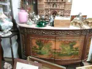 Unique quality gifts come shop One Of A Kind Antique Mall  Stratford Kitchener Area image 8