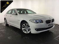2012 BMW 520D EFFICIENT DYNAMICS 185 BHP FINANCE OPTIONS AVAILABLE PX WELCOME