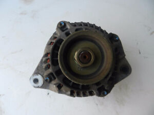 2001 - 2005 HONDA CIVIC / ACURA EL 1.7L Alternateur / alternator