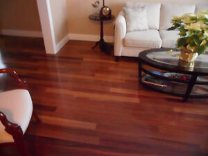 Quality Flooring Beneath Your Feet. Cambridge Kitchener Area image 3