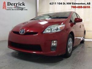 2010 Toyota Prius   Used Hybrid Power Group A/C $127.83 B/W