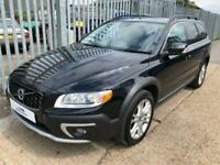 2013 Volvo XC70 D5 [215] SE Lux 5dr AWD Geartronic ESTATE Diesel Automatic