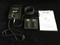 Elation Light Stream Controls - LSC T16F - Lighting Controller