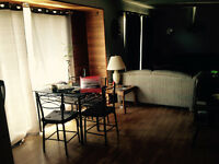 2 Bedroom Main Floor Highland Park Drive Armstrong $850