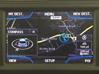 2015 SEAT LEON 1.6 TDI SE 5dr DSG [Technology Pack]