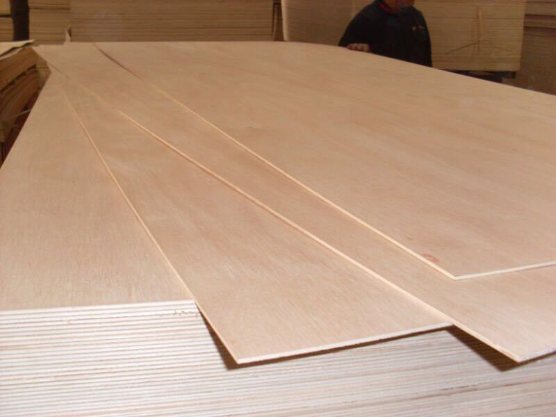 Mm plywood sheets very large in manchester city centre