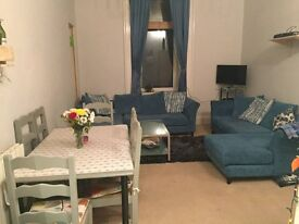 City Centre Double Room £375 + Bills Available Now.