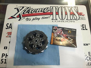Rekluse Clutch for CRF 450 CORE EXP RMS-7710
