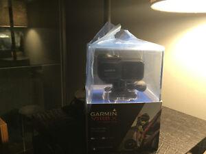 Garmin VIRBX action camera