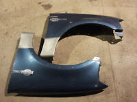 !!!! FORD F150 FENDERS !!!!