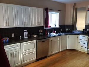 Sublet wanted! Walking distance to DAL/SMU