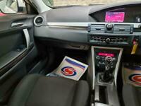 2012 MG MOTOR UK MG6 1.8T SE 5dr HATCHBACK Petrol Manual