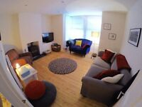 3 bedroom house in Highgate Hill, Cranbrook, Kent, TN18