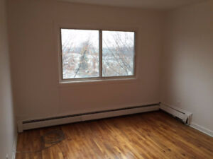 3 1/2 Apartment in Lasalle-heating included