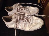 Chaussures NFINITY Cheerleading