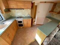 Static Caravan For Sale Off Site Static For Sale Off Site