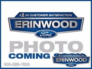 2013 Ford Escape CPO 24M@1.9%/12MO/20,000KM EXT WARR