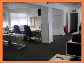 ( SW19 - South Wimbledon ) Serviced Offices to Let - £ 390