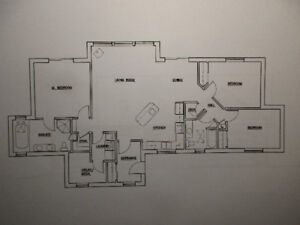 YOUR HOUSE DESIGNED & DRAWN AS YOU WANT