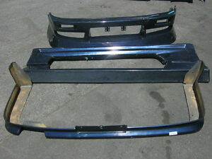 body kit for s13....on sale