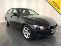 2015 BMW 320D XDRIVE SE AUTO DIESEL 1 OWNER SERVICE HISTORY FINANCE PX WELCOME