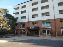 Private penthouse apartment with balcony includes elec/water Adelaide CBD Adelaide City Preview