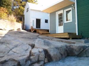 maison canadienne meublée vue splendide - à louer 1er nov-15 déc Saguenay Saguenay-Lac-Saint-Jean image 4