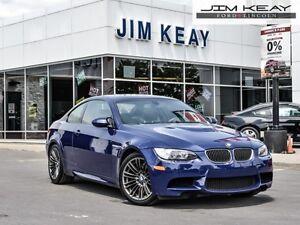 2008 BMW M3 Base  - $186.50 /Week