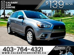 2012 RVR SE $139B/W TEXT US FOR EASY FINANCING 587-317-4200