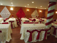 Wedding,party, rental
