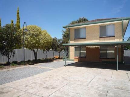 Tidy 2x Bedroom Unit Mansfield Park Port Adelaide Area Preview