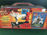 Karate All in One Kit