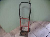 Hand Cart - #T28