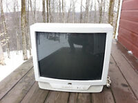 gratuit  Television