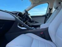 2021 Jaguar E-Pace 2.0 D200 R-Dynamic HSE 5dr Auto ESTATE Diesel Automatic