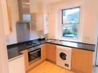2 bedroom flat in Croft Street, Penicuik, Midlothian, EH26 9DJ