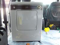 Mini Secheuse Inglis 110 volts