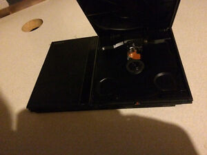 Ps2 playstation 2 replacement console Kitchener / Waterloo Kitchener Area image 2